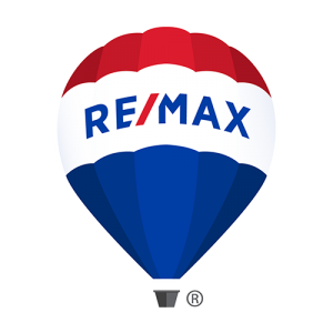 Remax blog balloon