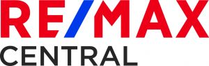Remax Central Logo