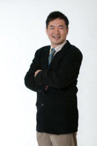 Lotus Yuen
