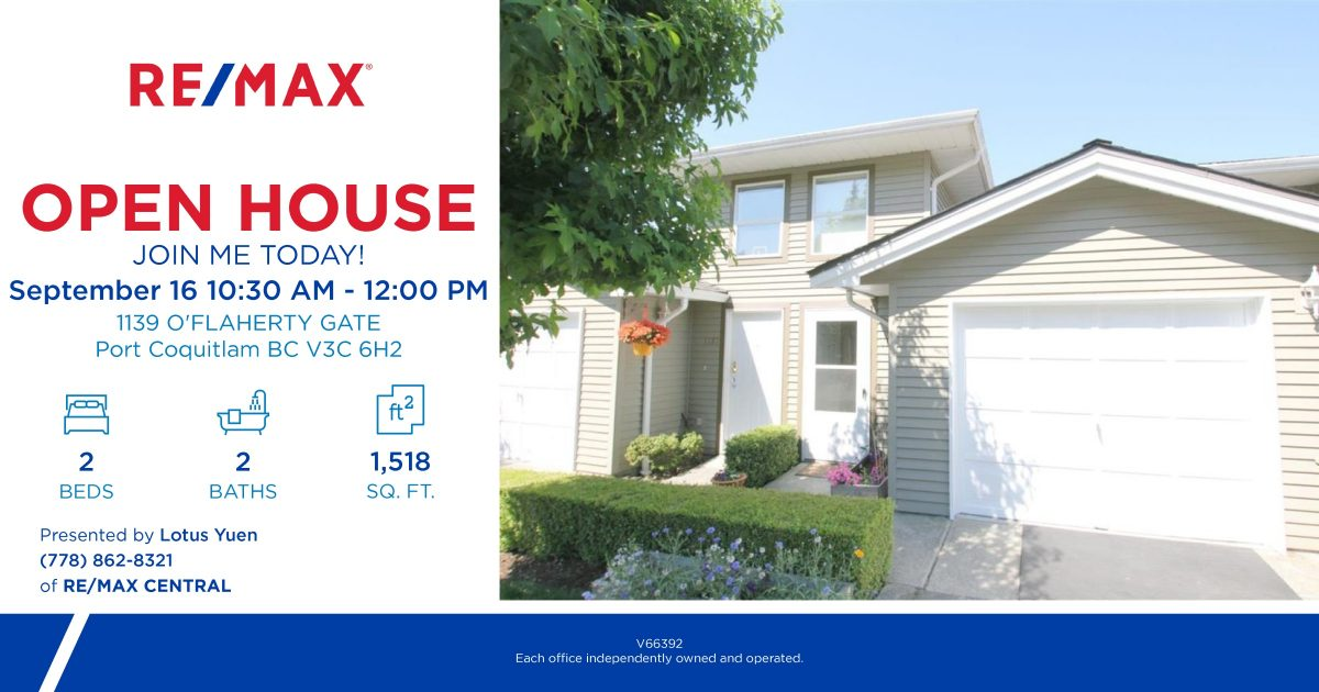 Open House - 1139_O_FLAHERTY_GATE