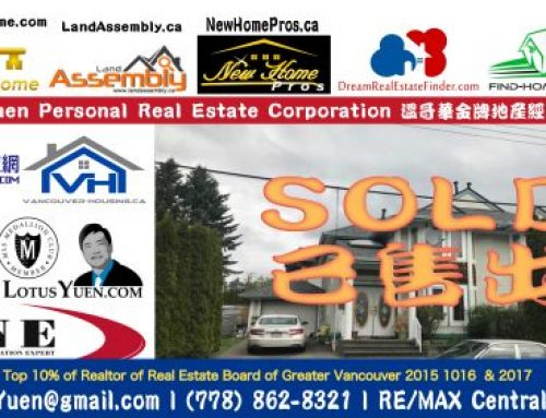 出售高貴林複式房屋 – 901 HARRIS AVENUE,Coquitlam