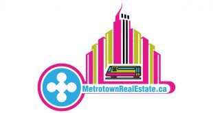 Metrotown Real Estate