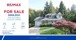 For Sale 7546_143_STREET Surrey