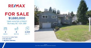 For-Sale-by-Lotus-Yuen-7990_HUNTER_STREET-Burnaby-House
