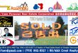 SOLD: 7990 HUNTER STREET Burnaby House for Sale